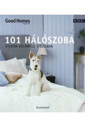101 hálószoba - Savill, Julie - Régikönyvek