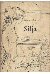 Silja - Sillanpää, Frans Eemil - Régikönyvek
