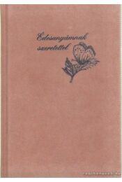 Édesanyámnak szeretettel - Sinkó Ferenc - Régikönyvek