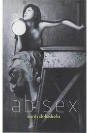 Abisex - Sorin Delaskela - Régikönyvek