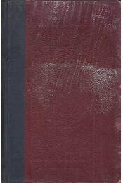 Szemelvények Thukydidesből - Régikönyvek