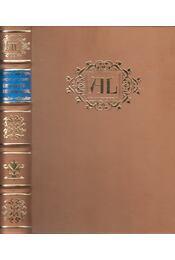 Értekezés a legfőbb jóról - Szenci Molnár Albert - Régikönyvek