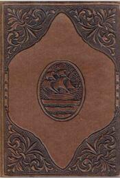 Tesztpéldány II. - Régikönyvek