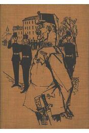 Késő virradat - Timár Máté - Régikönyvek