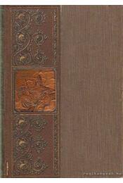 Tolna Világlexikona 3. kötet b-től betegápolásig - Régikönyvek