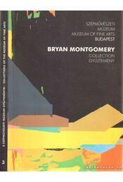 A Bryan Montgomery Gyűjtemény - Tóth Ferenc - Régikönyvek