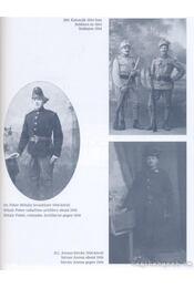 Törökszentmiklósi kép-mutató - Galsi Zoltán - Régikönyvek