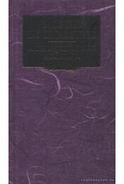 A kereszténység agóniája - Unamuno, Miguel de - Régikönyvek