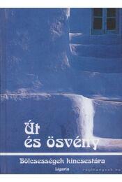 Út és ösvény - Sarah McWalley - Régikönyvek