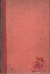 Dzsigisz Khán - történet a XIII. századbeli Ázsiából - V. Ján - Régikönyvek