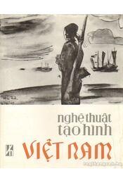 Vietnam - Régikönyvek