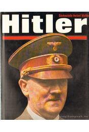 Hitler - Walther, Herbert - Régikönyvek