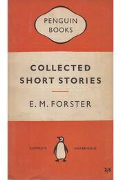 Collected Short Stories 1 - William Somerset Maugham - Régikönyvek