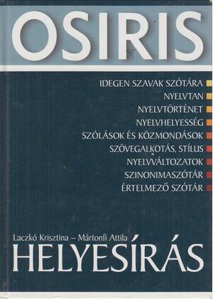 hawkins karcsúsító kézikönyv)