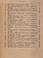 A Magyar Királyi Földmívelésügyi Minisztérium rádióelőadásainak sorozata. 1942. január–december. A és B sorozat. - Régikönyvek