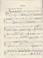 12 Solmizations. (Forest of Creation F. C.–1.) (Dedikált.) - Régikönyvek