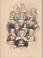 Les français peints par eux-mêmes. Encyclopédie morale du dix-neuvième Siècle. Tome I–V. – Province. Tome I–III. – La Prisme. [Teljes munka, kilenc kötetben.] - Régikönyvek