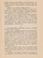 Katekizmus prédikációkban. I-III. kötet. [Egybekötve.] - Régikönyvek