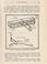 Léghajózás és repülés. - Régikönyvek