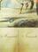 Vígan tántzoló Magyarok. Tanzende Ungarn. Kézzel színezett rézmetszet. Bikkessy Heinbucher József (1767–1833) festő rajza után metszette Karl Beyer. Készült 1816-ban. - Régikönyvek
