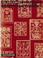 Népélet és néphagyomány. Tíz tanulmány. (Dedikált.) - Régikönyvek
