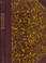 Magyarország különállása Németország egységének szempontjából. Egy magyar államférfiútól. [Németből fordította Toldy István.] - Régikönyvek