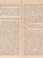 Budapest tájékoztató kézikönyve. Székesfővárosi kalauz és emlékkönyv az ezredéves kiállítás alkalmára. - Régikönyvek
