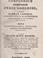 Compendium corporis juris canonici, exhibens summam canonum, constitutionum, & decretorum modernis temporum circumstantiis accomodatam. Opus consistorialibus, advocatis, aliiisque ecclesiasticis perquam utile. – Supplementum ad compendium corporis juris canonici. [Kiadói kolligátum]. - Régikönyvek