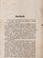 Szabadelvű politikai kolligátum. 1862–1900. - Régikönyvek