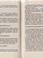 Szabadságunk születése. (A szerző, Kállai Gyula egykori miniszterelnök (1965–1967) által dedikált példány.) - Régikönyvek