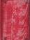 Sainte Élisabeth de Hongrie par le comte de Montalembert. - Régikönyvek