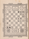 The Chess-Player's Handbook. A Popular And Scientific Introduction To The Game of Chess. New Edition, With An Alphabetical List Of All The Principal Openings by R. F. Green. - Régikönyvek