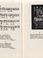 Szegedi kis kalendárium 1936. (Buday György fametszeteivel.) - Régikönyvek