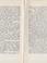 Isztanbul kulisszái mögött. (Naplójegyzetek.) - Régikönyvek
