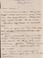 A Jézus Szíve ájtatosságának története (a szerző jegyzetelt példánya) – Fraknói Vilmos levele a szerzőhöz - Régikönyvek
