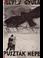 Puszták népe. (Első kiadás.) - Régikönyvek