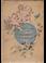 Az aquarell festészetről. Kézikönyv műkedvelők és a tanuló ifjuság számára. II. kiadás. (Gottermayer-kötésben.) - Régikönyvek