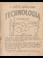 A sütő- és cukrász-ipari technológia kézikönyve. II. kötet: Műhelyvezetés a sütőiparban. Üzletvezetés a sütőiparban. IV. kötet: Ipargyakorlástan. [Egybekötve.] - Régikönyvek